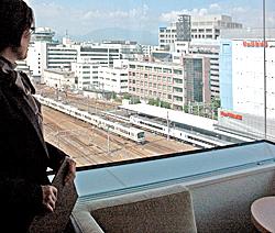 Hotel Kintetsu Kyoto Station_imag.jpg
